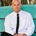 Brian Peck