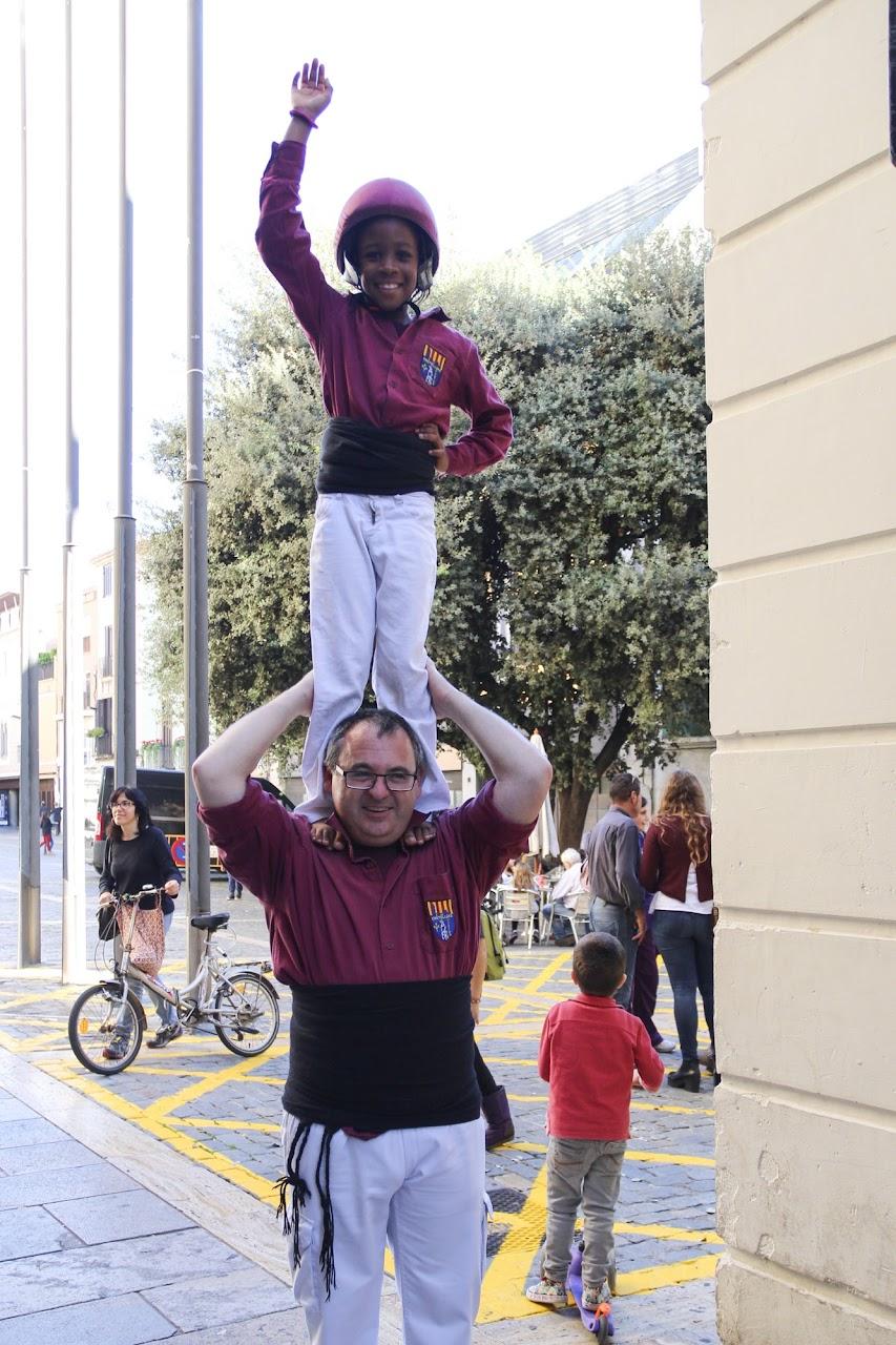 Diada Mariona Galindo Lora (Mataró) 15-11-2015 - 2015_11_15-Diada Mariona Galindo Lora_Mataro%CC%81-64.jpg