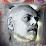 Palladin Webb's profile photo
