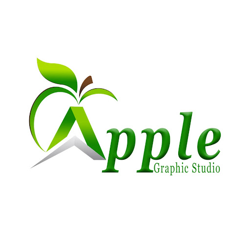 Apple Graphic Studio