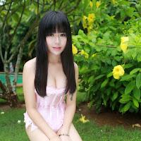[XiuRen] 2014.09.15 No.215 八宝icey 0020.jpg
