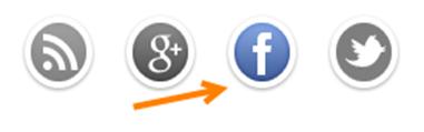 widget-social-network
