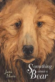 2016 케이트 그린어웨이상 최종후보작_Something About a Bear