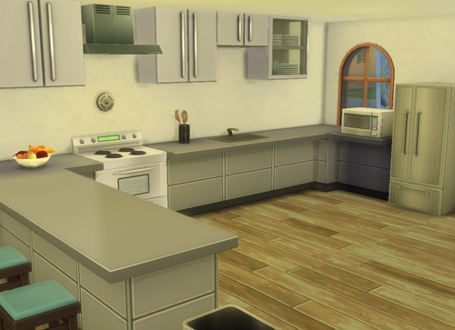 La casa de ensueño 1º (cocina) 15-10-2015_18-44-22