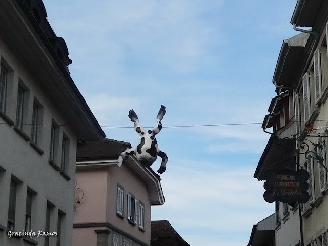 passeando - Passeando pela Suíça - 2012 - Página 15 DSC05437a