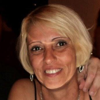 Marcia Moreno