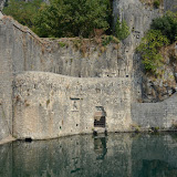 montenegro - Montenegro_586.jpg
