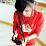 Tukta Phenphak's profile photo