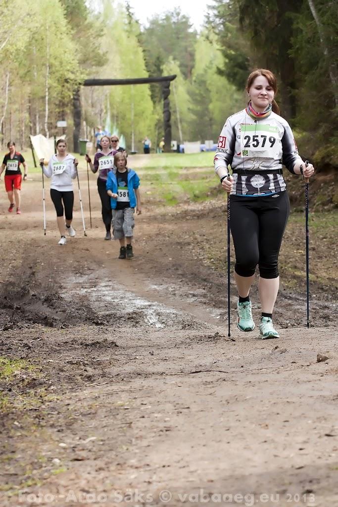 2013.05.12 SEB 31. Tartu Jooksumaraton - AS20130512KTM_584S.jpg