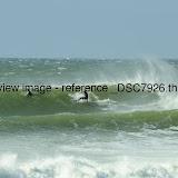 _DSC7926.thumb.jpg