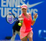 Kristina Mladenovic - AEGON Classic 2015 -DSC_9767.jpg