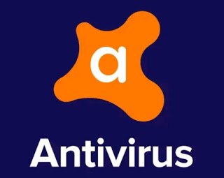 Download Avast Mobile Security And Antivirus for Android