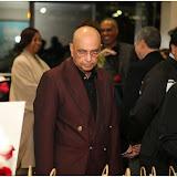 Swami Vivekananda Laser Show - IMG_6247.JPG