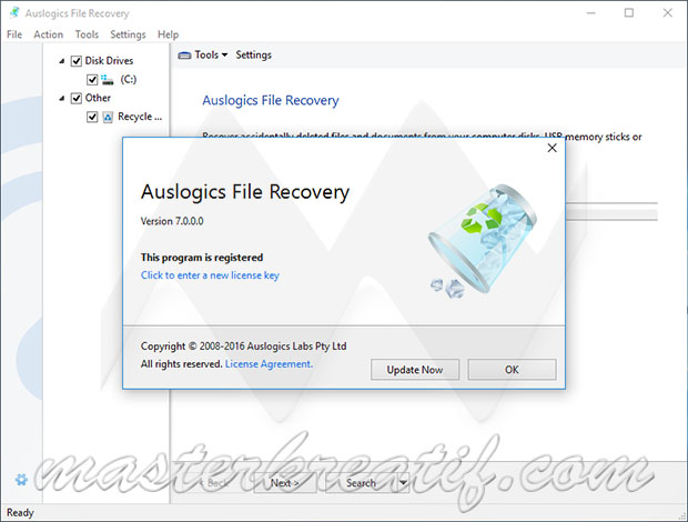 reclaime file recovery ultimate crack