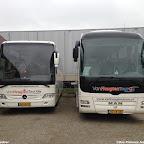 Van Heugten Tours (5).jpg