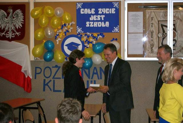 Zakończenie gimnazjum 2014 - DSC09409_1.JPG