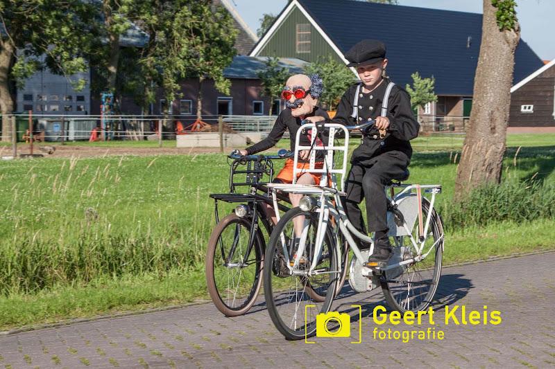 Le tour de Boer - IMG_2808.jpg