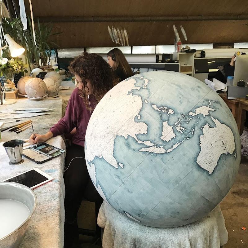 bellerby-globemakers-11