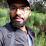 Ahmed El youssi's profile photo