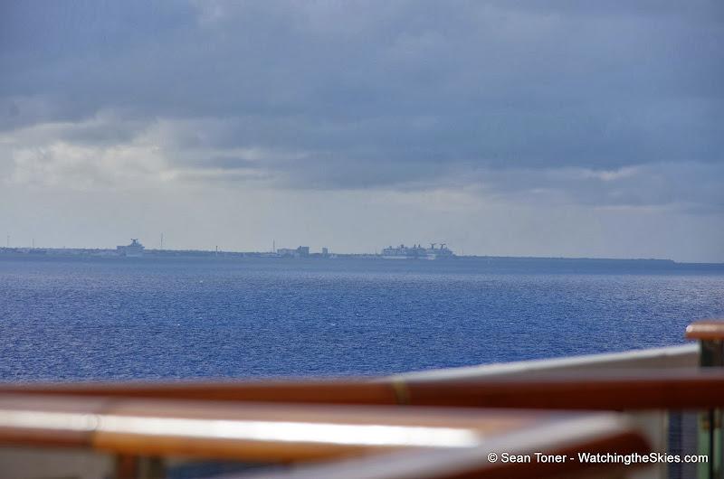 12-31-13 Western Caribbean Cruise - Day 3 - IMGP0787.JPG