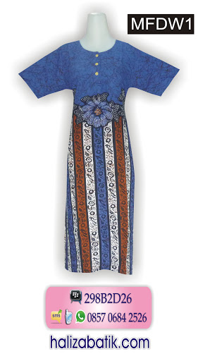 beli baju online, model terbaru baju batik, motif batik pekalongan