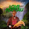 MUSIC: Supremo ft Ufi  - LOVE PLATEAU >> Arewapublisize