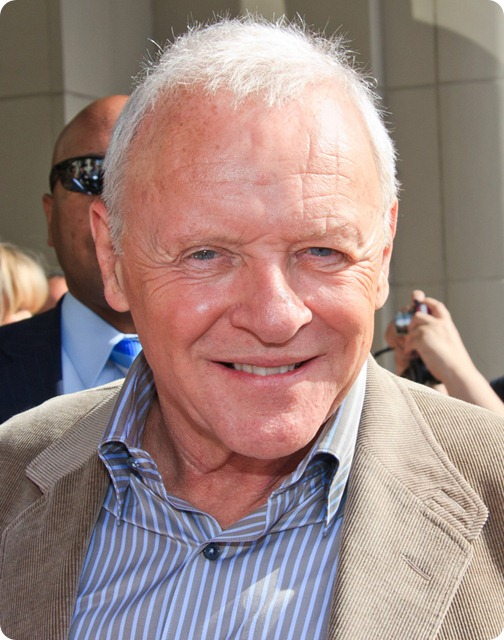 AnthonyHopkins
