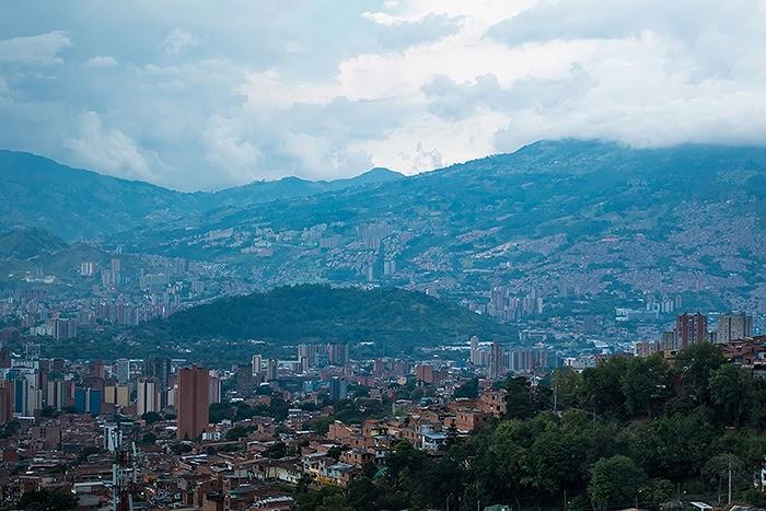 Medellin59.jpg