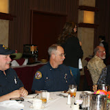 Public Safety Awards 2014 - IMG_9264.JPG
