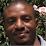 Mpho Munthali's profile photo