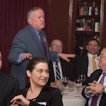 Justinians Joint Dinner Meeting-52.jpg