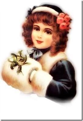 navidad victoriana caras  (7)