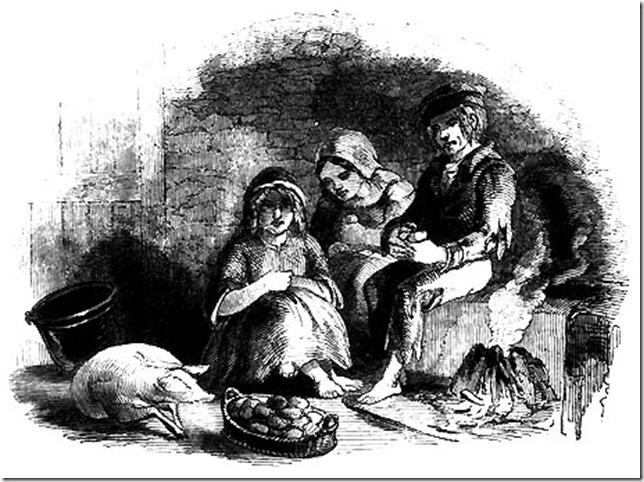 Chap 1 Famine2