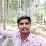 Prakash kumar's profile photo