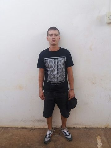 suspeito-de-homicidio--jHV9jZnOqdm-HLl9ma2C9I