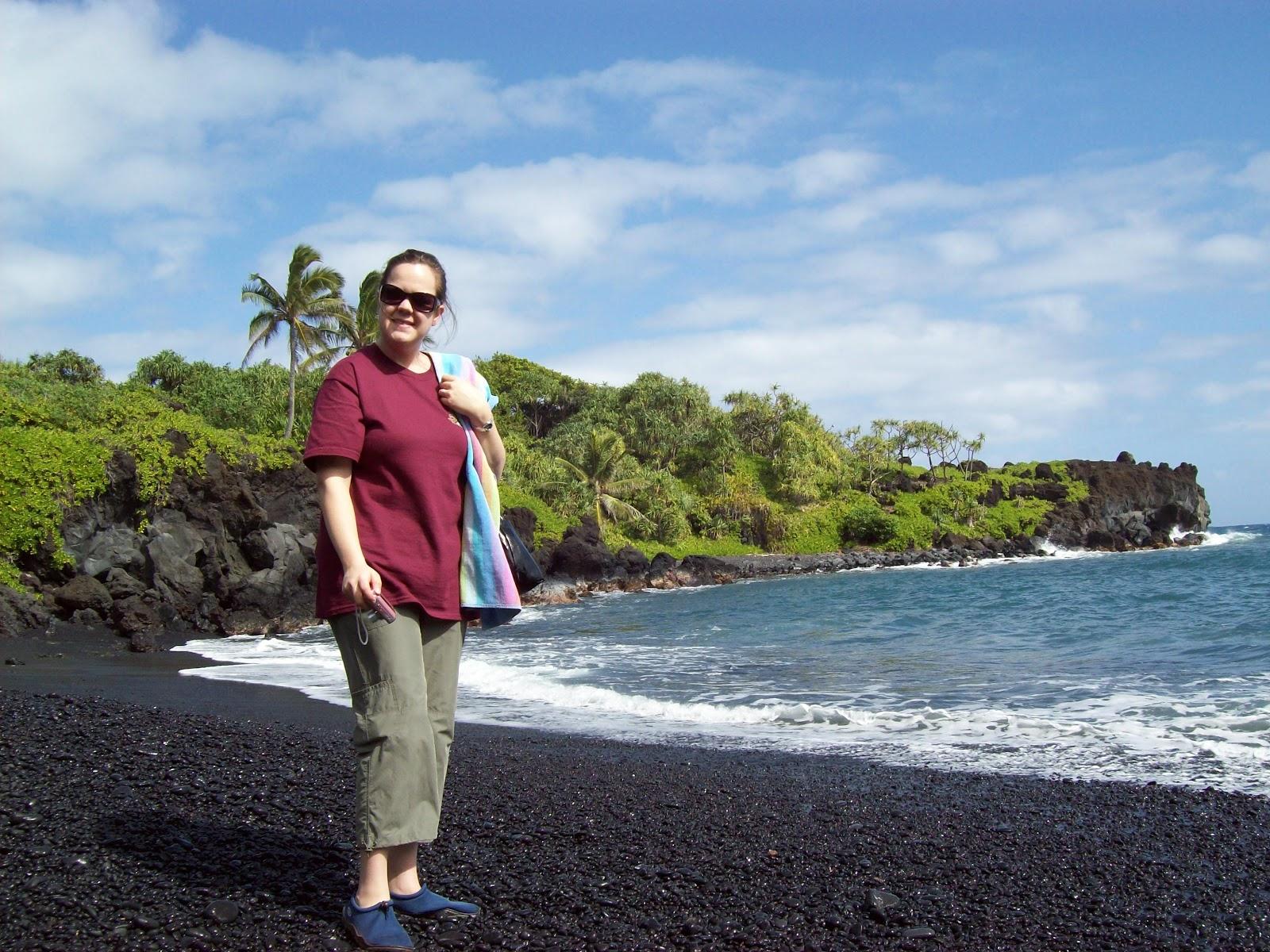 Hawaii Day 5 - 100_7500.JPG