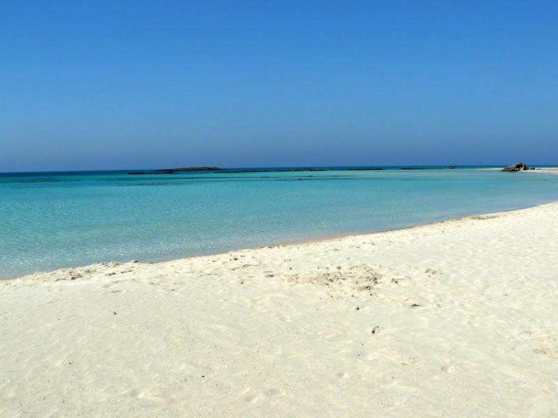 dreams & travel...by greg: creta - Migliore Zona Soggiorno Creta 2