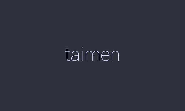 """One Of Google's Upcoming Android Smartphone """"Taimen"""" Will Have 4GB RAM 1"""