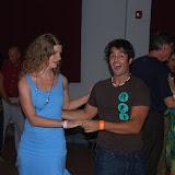 2011-08-06 TSDS T-Shirt DJ Dance