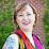Barbara Nixon's profile photo