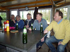 2016-03-20 BVA Hondendressuur Club Ootmarsum