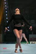 Han Balk Unive Gym Gala 2014-2344.jpg