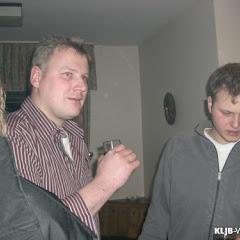 Kellnerball 2006 - CIMG2135-kl.JPG