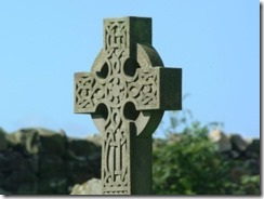 cross-celtic-320x240