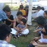 Q&As with Dr. Lobsang Sangay - IMG_6735.JPG