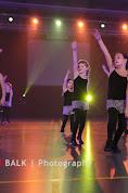 Han Balk Voorster dansdag 2015 ochtend-4020.jpg