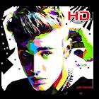 Best Justin Wallpaper Beiber HD icon