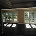 chatham-nj-home-remodeling-interior3.jpg