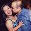 Maxine Nguyen's profile photo