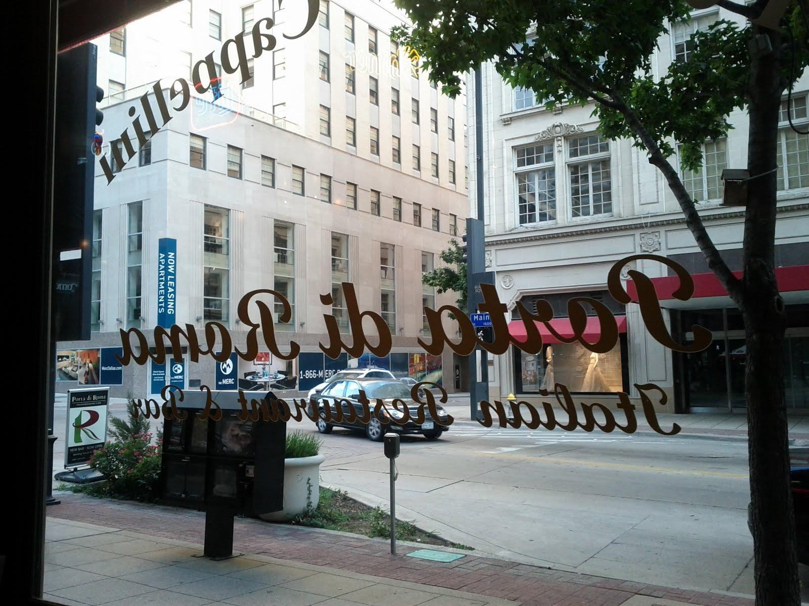 Dallas Fort Worth vacation - IMG_20110611_191215.jpg